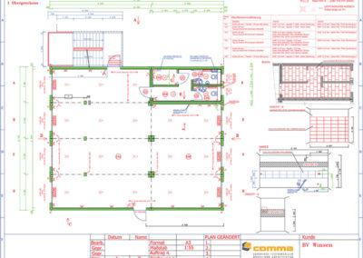 1.-OG_Neubau-Bürogebäude-inkl.-Aufstockung
