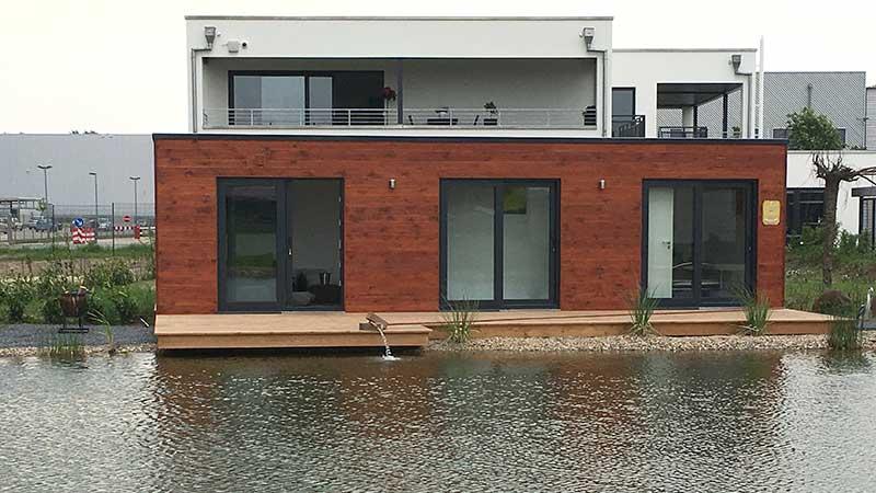 haus aus containern bauen best wir gehen immer. Black Bedroom Furniture Sets. Home Design Ideas