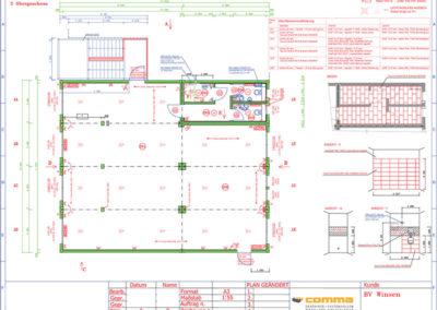 2.-OG_Neubau-Bürogebäude-inkl.-Aufstockung