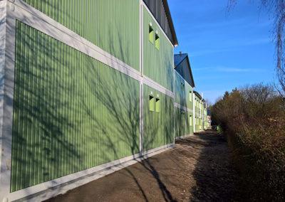 Containerhaus_2