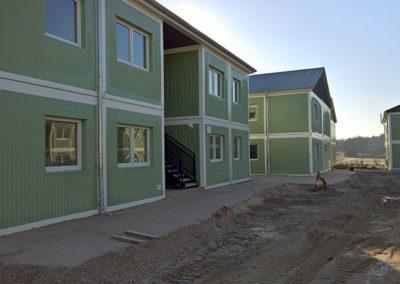 Containerhaus_3