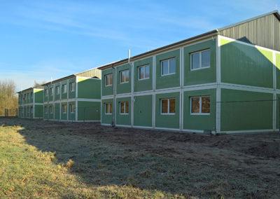 Containerhaus_5