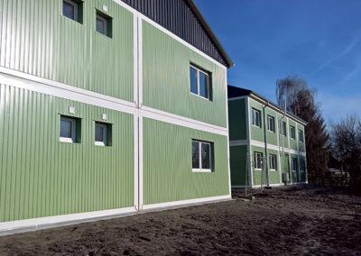 Containerhaus_6