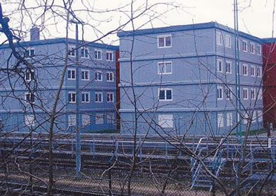 ece-alstertaleinkaufszentrum2