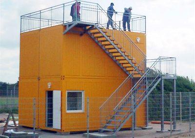 foto-containeranlagen-aussichtsturm