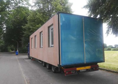 Sanitaercontainer_2