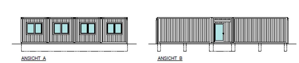 Büroanlagen Lüchow