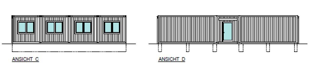 bueroanlage-luechow2