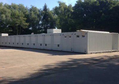 buerocontaineranlagen_16