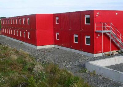 buerocontaineranlagen_18