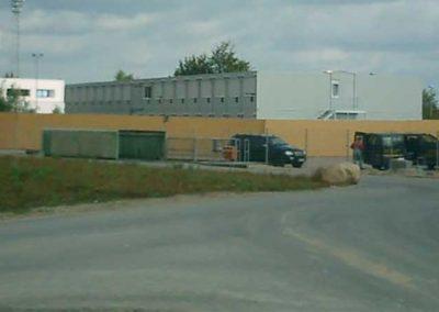 buerocontaineranlagen_19