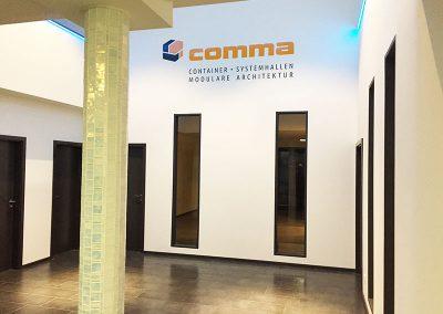 comma-container33