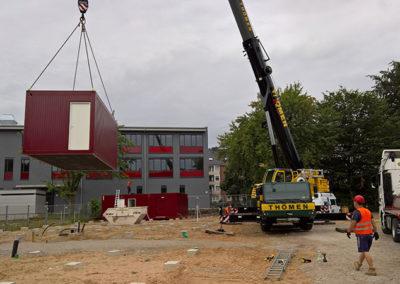 container-freiligrathstraße-5