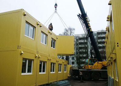 container_bauten_10