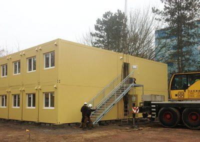 container_bauten_11