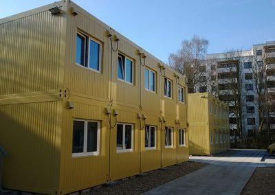 container_bauten_2