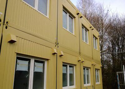 container_bauten_7