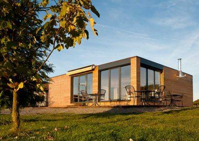 container_clubhaus2