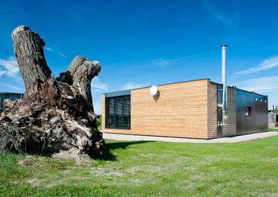 container_clubhaus3