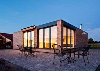 container_clubhaus4