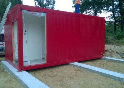 container_glinde_14