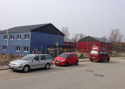 container_wohnungen_28
