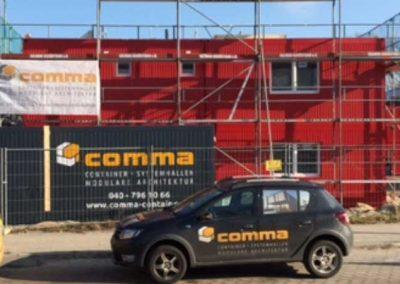 container_wohnungen_30