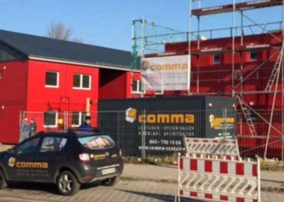 container_wohnungen_31