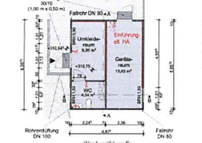containerbau-gotha2