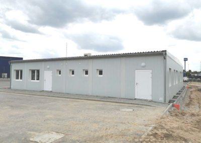 containerbau1