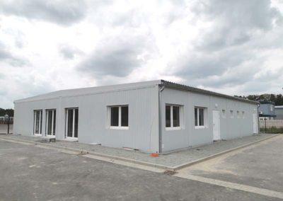 containerbau2