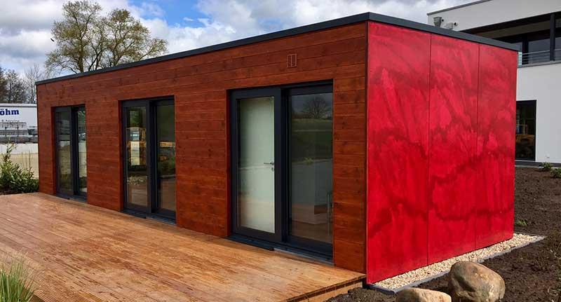 containerhaus containerhaus9 vorherige