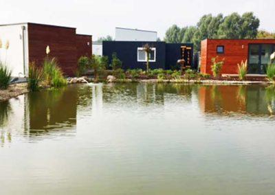 containerhaus9
