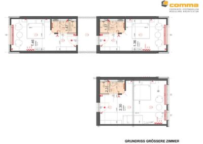 hotel-container-grundriss1