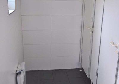 sanitaer containermodul-5