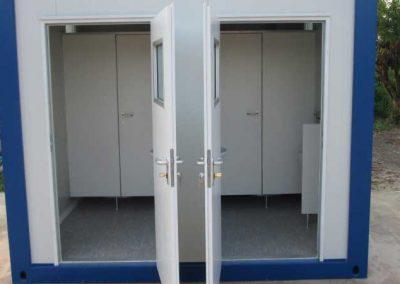 sanitaercontainer_3