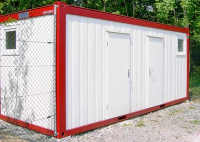 sanitaercontainer_4