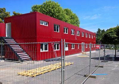 schule-oststeinbek-11