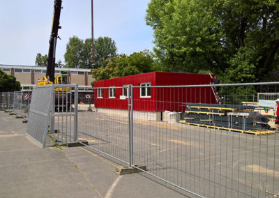 schule-oststeinbek-5