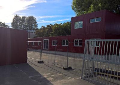 schule-oststeinbek-9