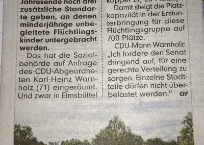 sozial_container_3