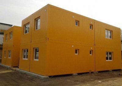 sozial_container_34