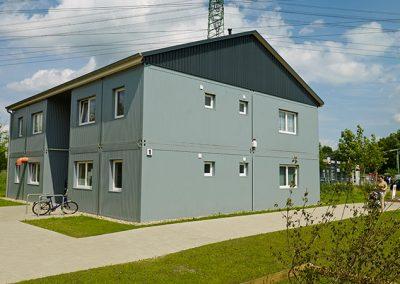 sozialbauten_10