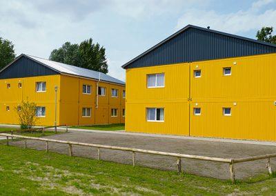 sozialbauten_13