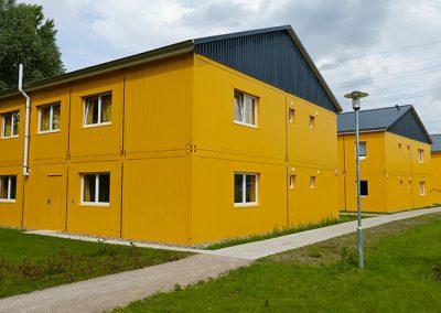 sozialbauten_18