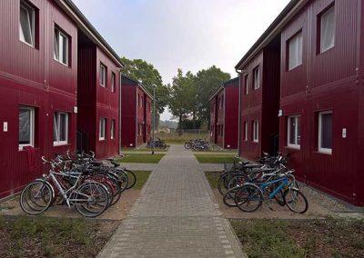 sozialbauten_20