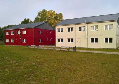 sozialbauten_22