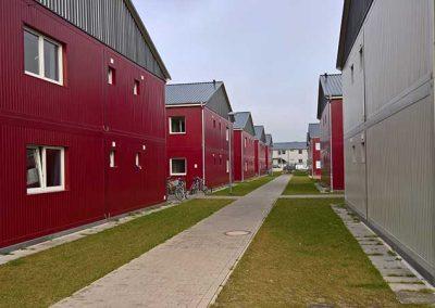 sozialbauten_23