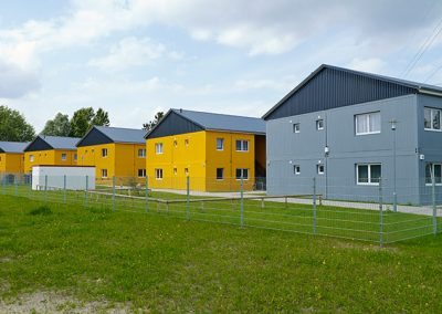 sozialbauten_4