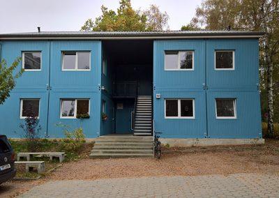 sozialbauten_container_1